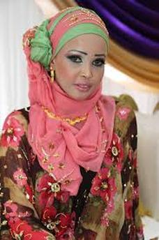 The leading traditional Somali clothing brand! – Xarrago |Traditonal Somali Weddings